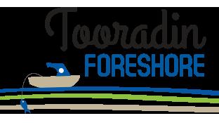 Tooradin-Logo